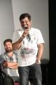 Thagubothu Ramesh @ SachindiRa Gorre Movie Press Meet Stills