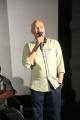 SachindiRa Gorre Movie Press Meet Stills