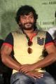 Chitram Seenu @ SachindiRa Gorre Movie Press Meet Stills