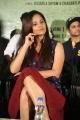 Anasuya Bharadwaj @ SachindiRa Gorre Movie Press Meet Stills
