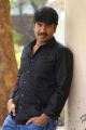 Actor Srinivasa Reddy @ SachindiRa Gorre Movie Press Meet Stills