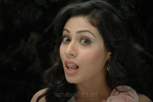 Actress Sada Cute Photos