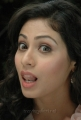 Telugu Actress Sada Cute Pics in Mythri Movie