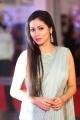 Actress Sada HD Pics @ Mirchi Music Awards South 2017