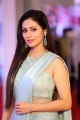 Actress Sada Saree HD Pics @ Mirchi Music Awards South 2017
