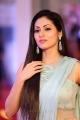 Actress Sada HD Pics @ Mirchi Music Awards South 2018 Red Carpet