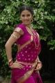 Maithri Movie Heroine Sada Photos