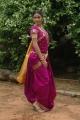Sada Latest Hot Photos from Maithri Movie