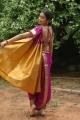 Actress Sada Stills in Mythri Telugu Movie