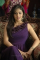 Maithri Movie Actress Sada Latest Photos