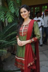 Actress Sada Latest Photos, Sada Latest Cute Stills