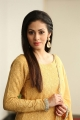 Actress Sada New Images @ Kitty Party Movie First Look Launch