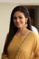 Actress Sada New Images @ Kitty Party First Look Launch
