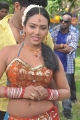 Sadhikkalam Thozha Movie Shooting Spot Photos