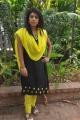 Sadhikkalam Thozha Movie Shooting Spot Images