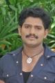 Sadhikkalam Thozha Tamil Movie Shooting Spot Stills