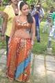 Sadhikkalam Thozha Movie Shooting Spot Pictures