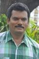 Sadhikkalam Thozha Movie Shooting Spot Stills