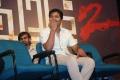 Naveen @ Sadhuram 2 Movie Trailer Launch Stills