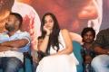 Suja Varunee @ Sadhuram 2 Movie Trailer Launch Stills