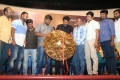 Sadhuram 2 Movie Trailer Launch Stills