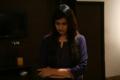 Actress Suja Venkat in Sadhuram 2 Movie Stills