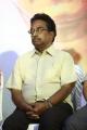 Actor Rajesh @ Sagalakala Vallaban Book Launch Photos