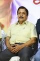 Sivakumar @ Sagalakala Vallaban Book Launch Photos