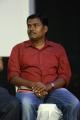 Yugabharathi @ Sagalakala Vallaban Book Launch Photos
