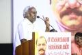 Makkal Kural Ramji @ Sagalakala Vallaban Book Launch Photos