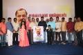 Sagalakala Vallaban Book Launch Photos