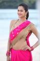 Actress Shubra Aiyappa in Sagaptham Latest Stills