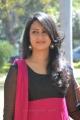 Sagari Venkata Photos at All I Want Is Everything Press Meet