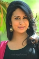 Gmail Community Manager turned Actress Sagari Venkata Photos