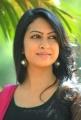 Telugu Actress Sagari Venkata Photos