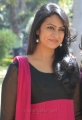 Gmail Community Manager as Telugu Actress Sagari Venkata Photos