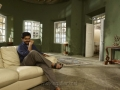 Saguni Karthi Photo Shoot Stills