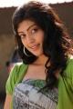 Actress Pranitha in Saguni Movie Photos
