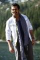 Karthi Photos in Saguni Movie