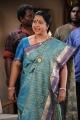 Radhika Sarathkumar in Saguni Movie Photos