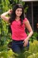 Saguni Pranitha Stills