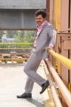Actor Karthi Handsome Stills in Saguni Telugu Movie