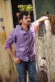 Actor Karthi in Saguni Movie New Stills