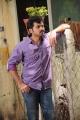 Actor Karthi in Saguni Movie New Stills