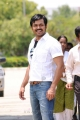 Actor Karthi Stylish Pics in Saguni Movie