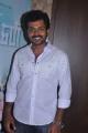 Actor Karthi at Saguni Movie Press Meet Stills
