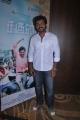 Actor Karthi at Saguni Press Meet Stills