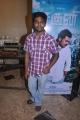 Saguni Music Director GV Prakash Kumar Stills