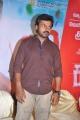 Actor Karthi at Saguni Movie Success Meet Stills