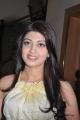 Actress Pranitha at Saguni Success Meet Stills